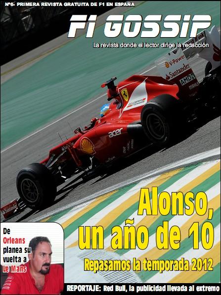 portada nº6