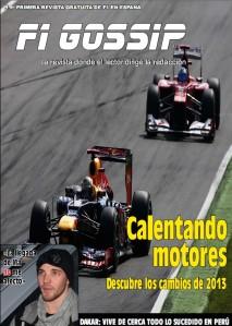 portada revista 8